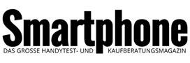 Logo Smartphone-Magazin