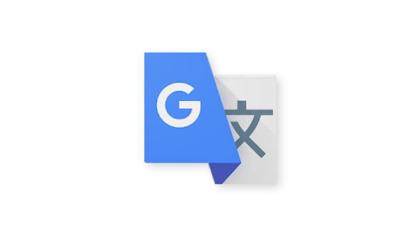 Google übersetzer österreich