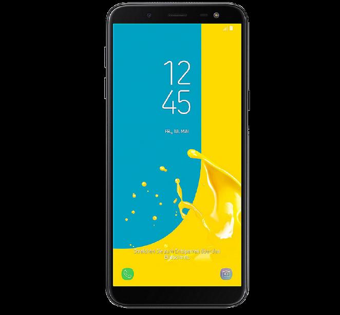Handys unter 200€: Die besten Handys für wenig Geld ...