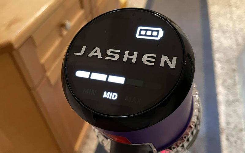 Jashen V16